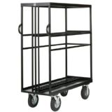<b>4 x 4 Mini Frame Cart</b> <br />G-01 Mini